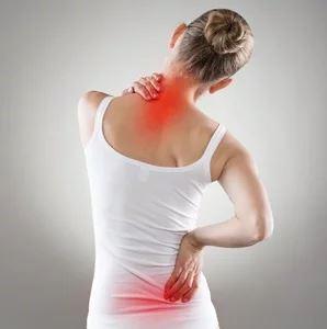 STEADFAST SPINE CLINIC – BACK & NECK PAIN PHYSIOTHERAPY (ಬೆನ್ನು ಕುತ್ತಿಗೆ ನೋವು ಚಿಕಿತ್ಸೆ)
