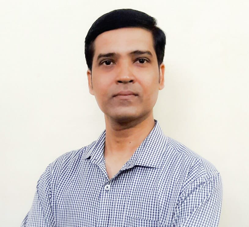 Testimonial by Dr.M.S.Pawan Kumar PT, COMPT, FRCPT – Chennai, India