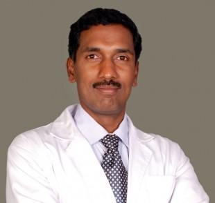 Dr.Prof. RV Vijayakumar