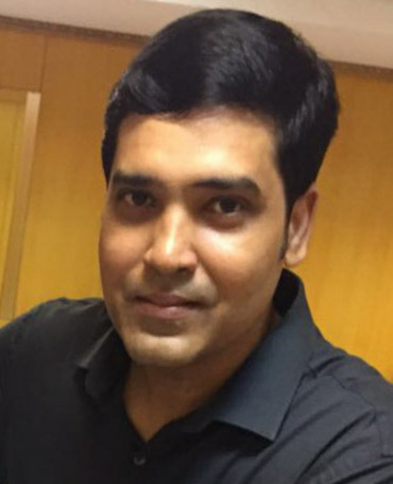 Dr.Pawan Kumar PT Director, Digital Teachings